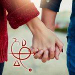 Relación de pareja y Cuarentena