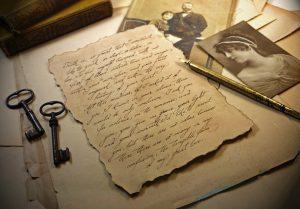Escribiendo artículos