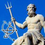 Los dioses de los paganos