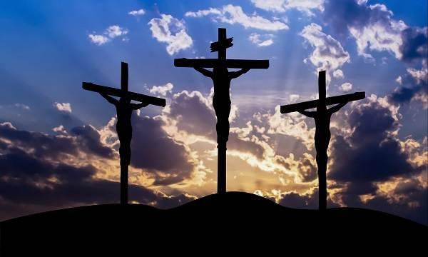 La semana Santa son unas fechas orientadas al recogimiento espiritual